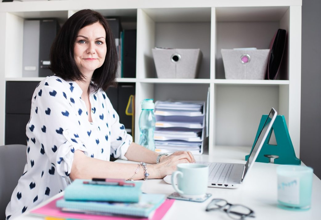 ann read the pa portal virtual personal assistant maidstone kent 1 - Home
