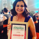 0DB976A7 A595 466C 9CB8 C072787D2ED4 150x150 - Why every business should enter business awards