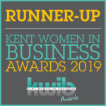RUNNER UP KWIBA 2019 logo 150x150 - Why every business should enter business awards